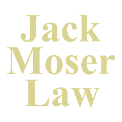 Jack Moser Law - Gahanna Attorney